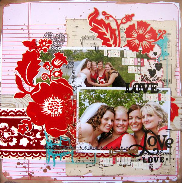 Love_dozens_feb_600