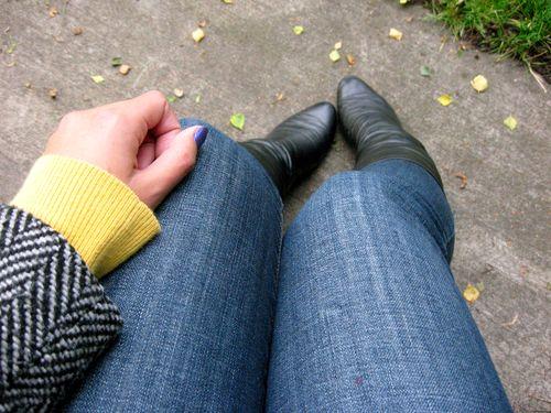 Fall_legs