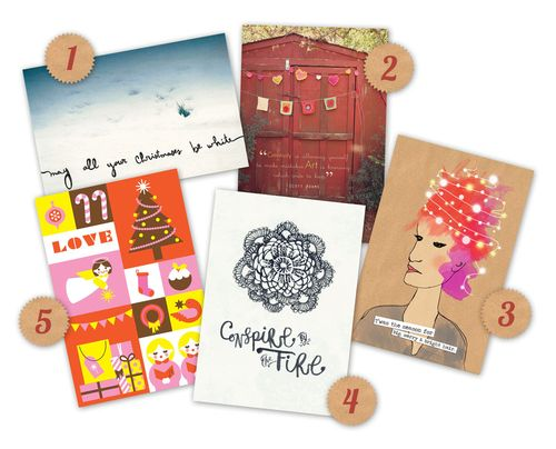 Tistheseason_postcardprints