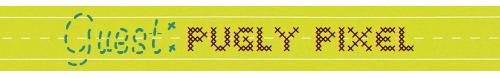 Pugly_header