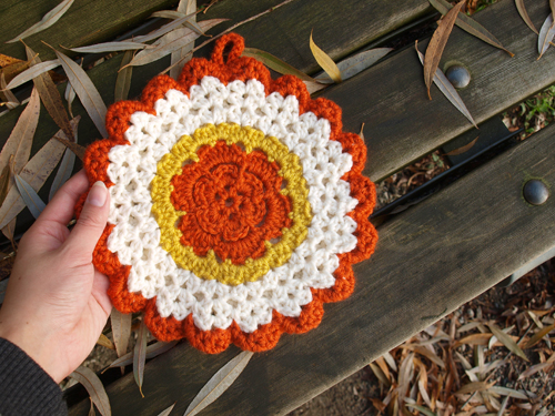 Vanna White Vannas Favorite Gift Afghans Pattern Book Crochet