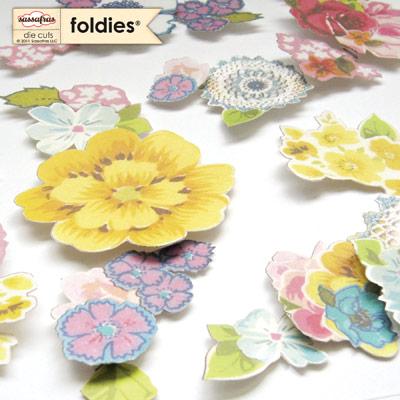 Foldies3