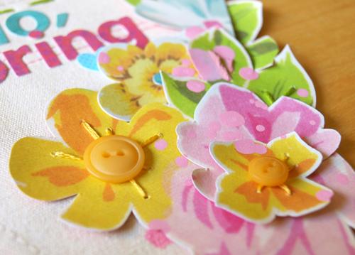 Spring5_500