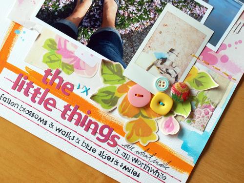 Littlethings5_500