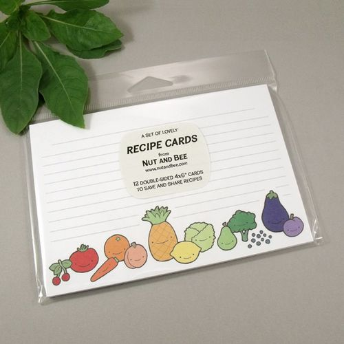 Recipecards_rainbowproduce