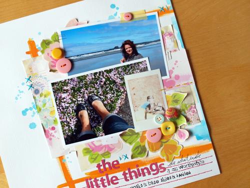 Littlethings1_500