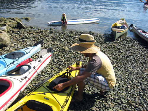 Kayak2_500