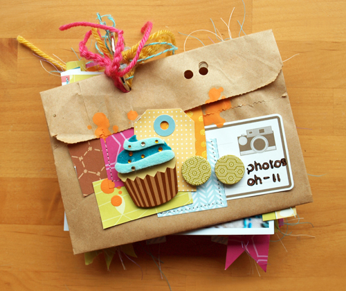 Cupcake1_500