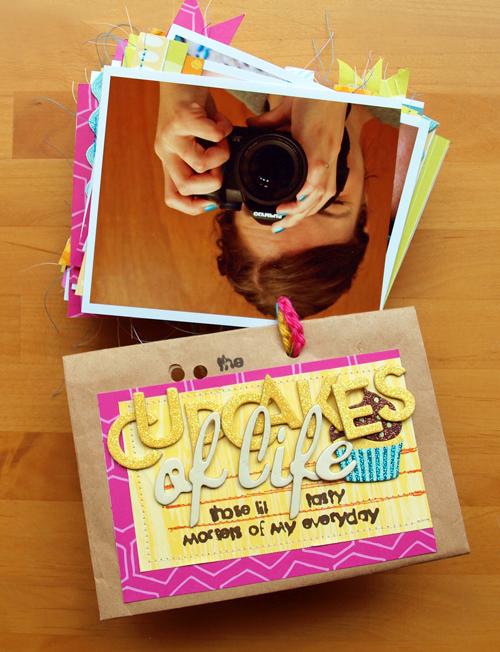 Cupcake3_500