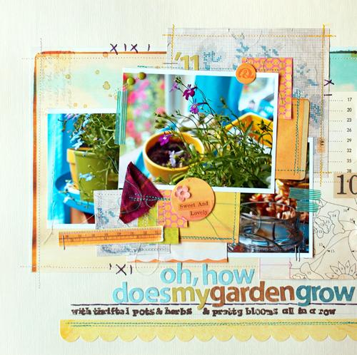 Garden2_500