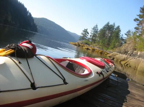 Kayak10_500
