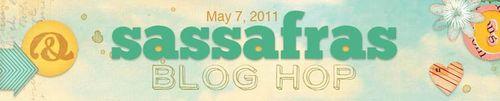 Sass_blog_hop