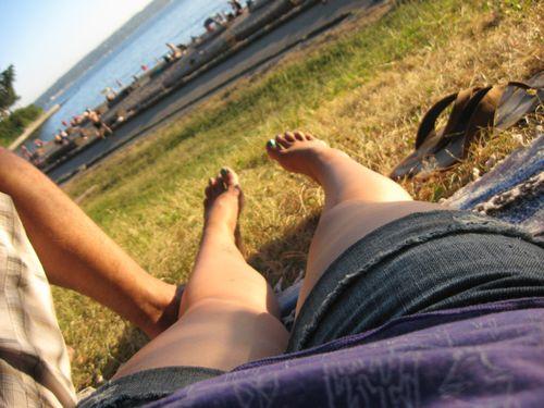 Beach1_800