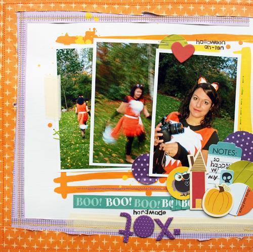 Fox_500