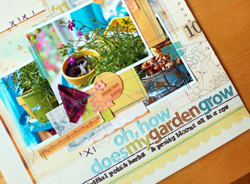 Garden1_500