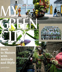 Cover-of-My-Green-City