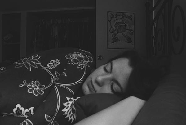 Sleepm_600px
