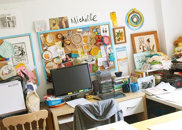 Desk1_600