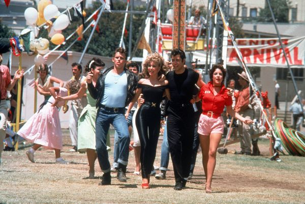 Grease-1978