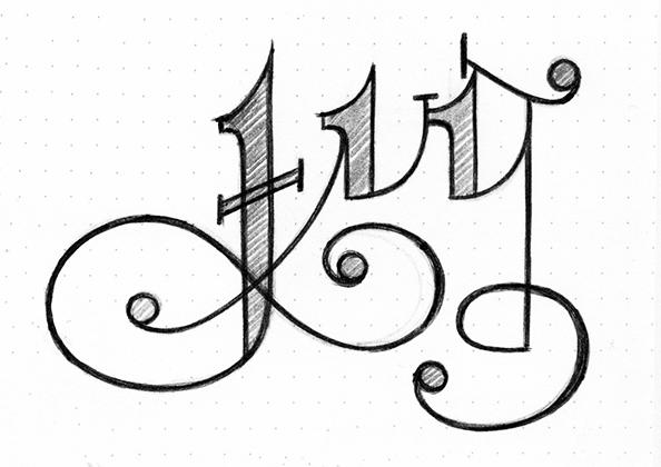 Sketch1_1_600px