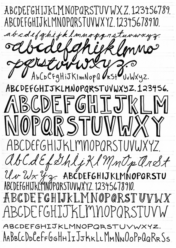 DesnDrawing_Letters_600px_MichelleClement